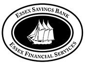 CFMC's News and Notes is generously supported by Essex Savings Bank and Essex Financial Services