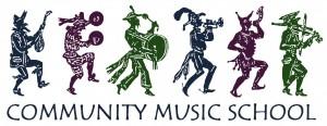 CMS - Community Music School