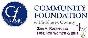 fund_women01