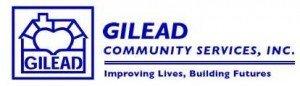 gilead_logo-300x86
