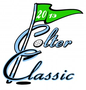Colter Classic 2013