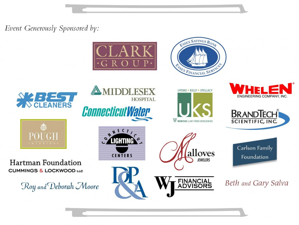 CFMC Invite sponsor page