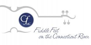 CFMC Invite cover