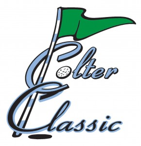 ColterClassic_new logo