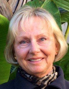 Sue Sawchuk
