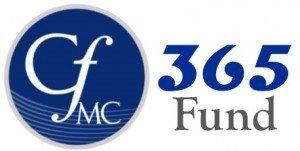 365-logo_2014