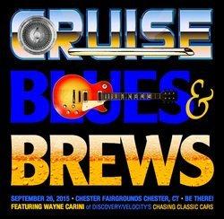 CruiseBluesnBrews