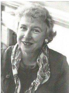 Marjorie-Rosenbaum
