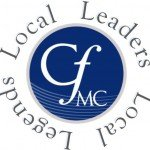 Local Leaders Local Legends logo_ver 1