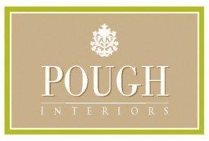 Pough_logo_final_RGB