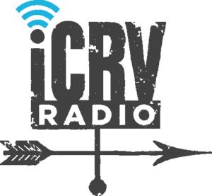 iCRV_Preferred_CMYK