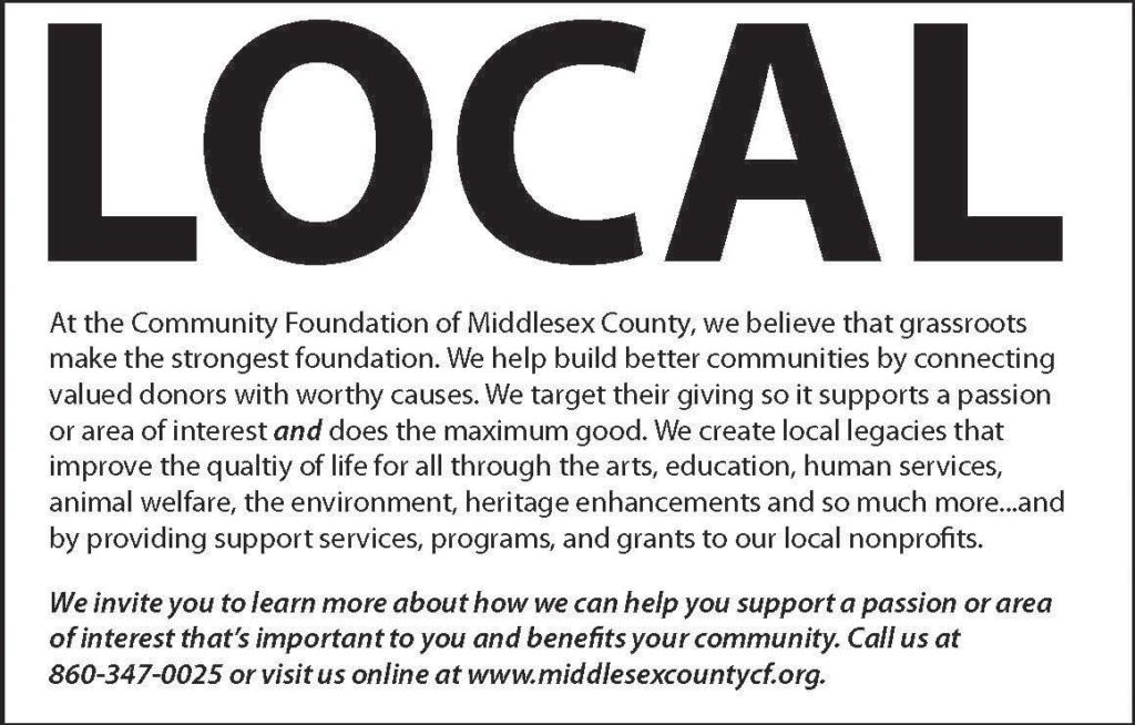 CFMC -- Local is Community