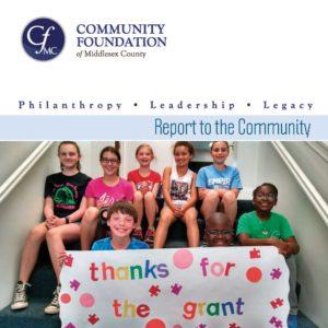 cfmc_community_report_2015w