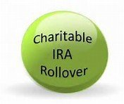 ira-rollover_green-ball
